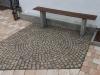 ruhrsandstein-mosaikpflaster