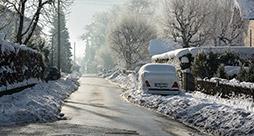 winter-587509_254x136